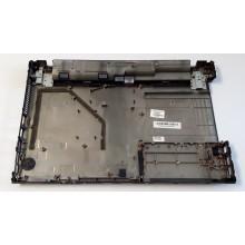 Spodní vana 598680-001 / 39.4GK02.XXX z HP ProBook 4520s