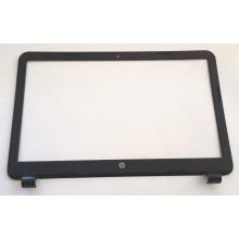 Rámeček krytu displaye AP14D000200 / FA14D000400-CE z HP 15-r009nc