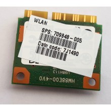 Wifi modul RTL8188EE / 709505-001 z HP 15-r009nc