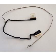 Flex kabel DC02001VU00 REV:1.0 z HP 15-r009nc
