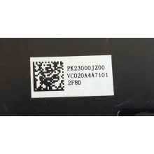 Reproduktory PK23000JZ00 z Lenovo G50-30