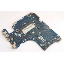 Základní deska NM-A311 z Lenovo G50-30 vadná + CPU SR1YJ