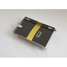 Rámeček HDD z HP Compaq nx7400