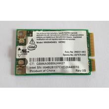 Wifi modul WM3945ABG / 407575-002 z HP Compaq nx7400
