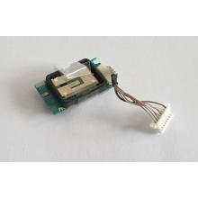 Bluetooth BCM92045NMD / BRCM1018 z HP Compaq nx7400
