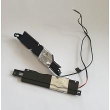 Reproduktory z HP Compaq nx7400