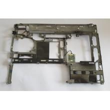 Výztuha spodní vany z HP Compaq nx7400