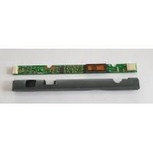 Invertor 6001889L z HP Compaq nx7400