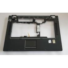 Palmrest 6070B0111101 / 417518-001 + touchpad z HP Compaq nx7400