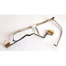 Flex kabel DD0PS1LC000 / 45M2900 z Lenovo ThinkPad Edge 13