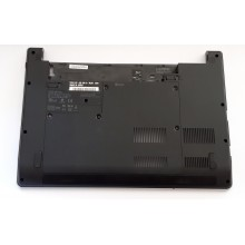 Spodní vana EAPS1001010 / 34PS1BSLV00 z Lenovo ThinkPad Edge 13