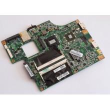 Základní deska DAPS1AMB8C0 z Lenovo ThinkPad Edge 13