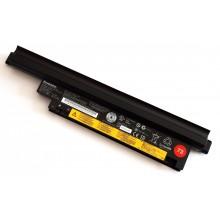 Baterie netestovaná 42T4805 / 42T4804 z Lenovo ThinkPad Edge 13