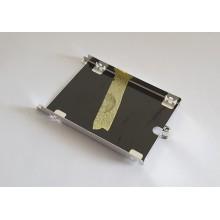 Rámeček HDD AMZJR000100 z HP Compaq 6910p