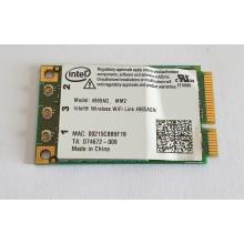 Wifi modul 4965AG_MM2 / D74672-009 z HP Compaq 6910p