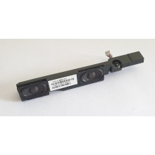 Reproduktory 418883-001 z HP Compaq 6910p