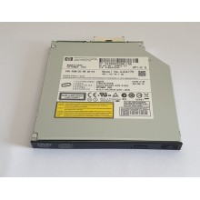 DVD-ROM P-ATA UJDA775 z HP Compaq 6910p