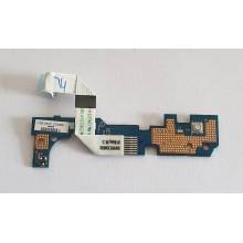 Power board LS-3264P / NBX00005K00 z HP Compaq 6910p
