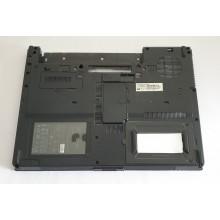Spodní vana AP00Q000300 / 446397-001 z HP Compaq 6910p