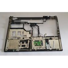 Palmrest AP00Q000100 / 446407-001 + touchpad z HP Compaq 6910p