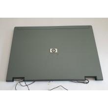Kryt displaye AP00Q000400 + AM00Q000100 z HP Compaq 6910p