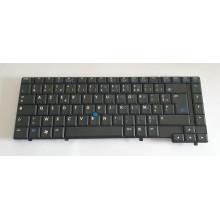 Klávesnice PK1300Q05H0 / 446448-051 / K070502B1 z HP Compaq 6910p