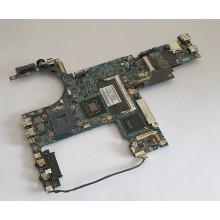 Základní deska 482582-001 z HP Compaq 6910p vadná