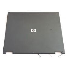 Zadní část krytu displaye 6070A0081101 z HP Compaq nc6220