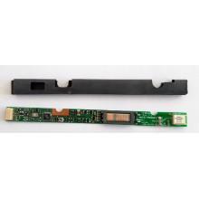 Invertor 6038A0003601 / 7308Z1 / D7308-B001-Z1-0 z HP Compaq nc6220