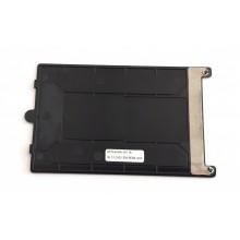 Krytka HDD 6070A0081501 z HP Compaq nc6220