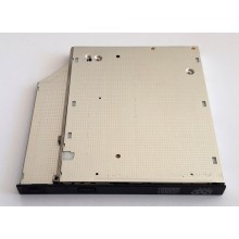 DVD/CD-RW GCC-4245N z HP Compaq nc6220