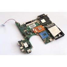 Základní deska 6050A0066801 / 379791-001 z HP Compaq nc6220