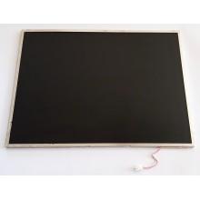 Display 14,1 LTN141XB-L02 z HP Compaq nc6220