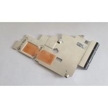Chlazení AT1EL0020R0 / 816603-001 z HP 250 G4