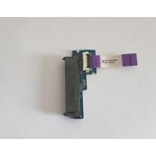 S-ATA board LS-C703P / 455MW332L01 / NBX0001TW00 z HP 250 G4