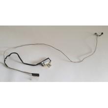 Flex kabel DC020026M00 rev: 1.0 / 826812-001 z HP 250 G4