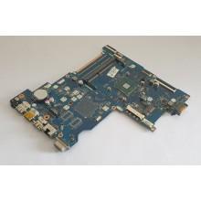 Základní deska LA-C811P s Intel Celeron N3050 z HP 250 G4