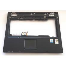 Palmrest 6070A0094801 + touchpad z HP Compaq nx6110