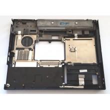 Spodní vana 6070A0094201 z HP Compaq nx6110
