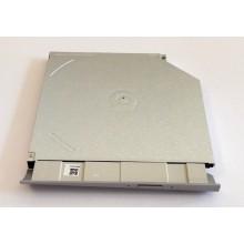 DVD-RW S-ATA DA-8AESH z HP ProBook 470 G4
