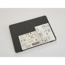 Krytka RAM 6070A0095401 z HP Compaq nc6120