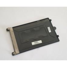 Krytka HDD 6070A0095001 z HP Compaq nc6120