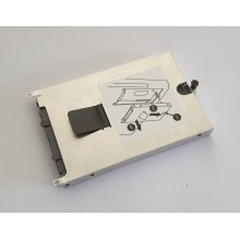 Rámeček HDD 6070A0095001 z HP Compaq nc6120