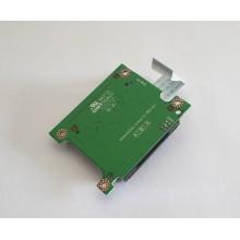Čtečka karet 6050A2005901 z HP Compaq nc6120