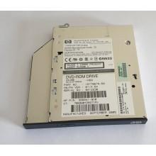 DVD-ROM P-ATA DV-28E z HP Compaq nc6120
