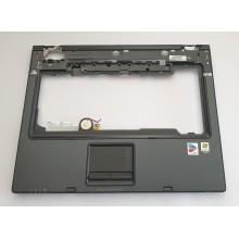 Palmrest 6070A0094901 / 378230-001 + touchpad z HP Compaq nc6120