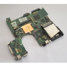 Základní deska 6050A0055001 / 378225-001 z HP Compaq nc6120