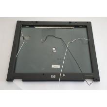 Kryt displaye 6070A0094401 + 6070A0094001 z HP Compaq nc6120 vada