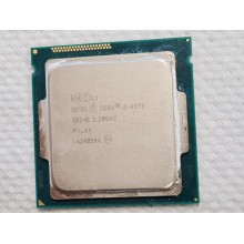 Procesor SR14E (Intel Core i5-4570) socket 1150 - bez chladiče !
