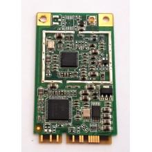 Mini PCI-E DVB-T tuner A309-B / 482467-003 z HP Pavilion dv6-1330ec